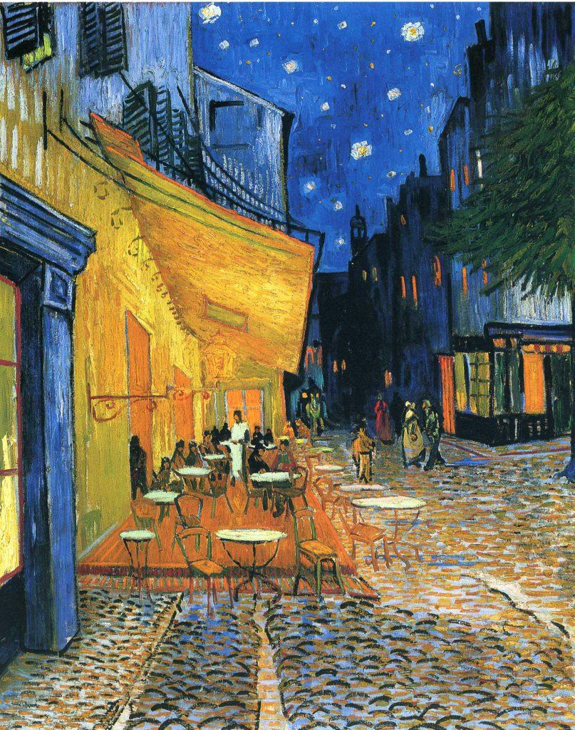 cafe-terrace-place-du-forum-arles-18881